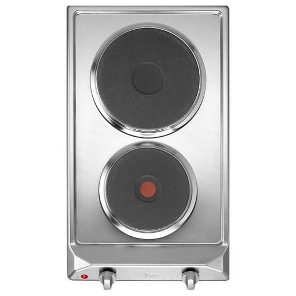 купить Варочная поверхность Teka EM/30 2PS - цена, описание, отзывы - фото 1