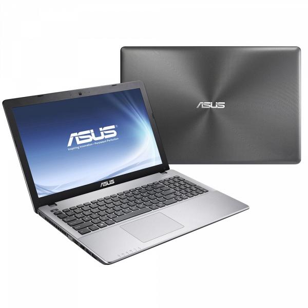 ASUS X550LNV Driver Download