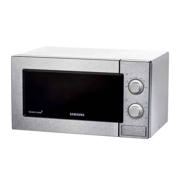купить Микроволновая печь Samsung ME81MRTB - цена, описание, отзывы - фото 1