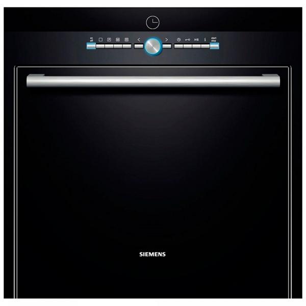 купить Духовой шкаф Siemens HB 78GU670 - цена, описание, отзывы - фото 1