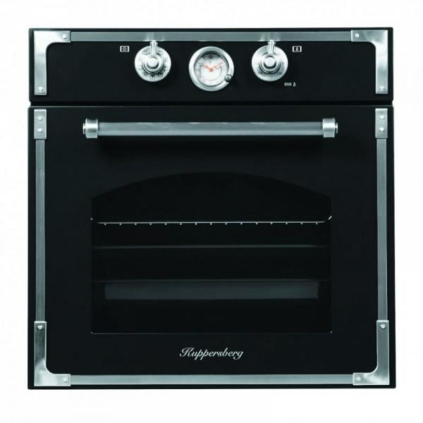 купить Духовой шкаф Kuppersberg RC 699 ANX - цена, описание, отзывы - фото 1