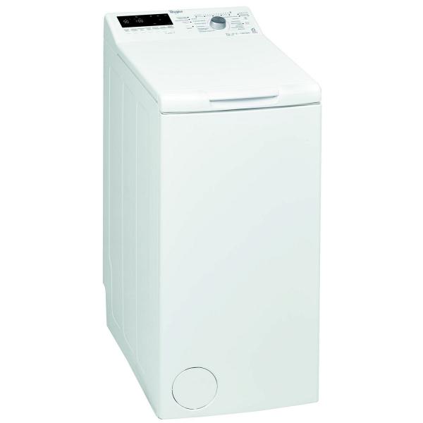 купить Стиральная машина Whirlpool AWTL 1271 - цена, описание, отзывы - фото 1