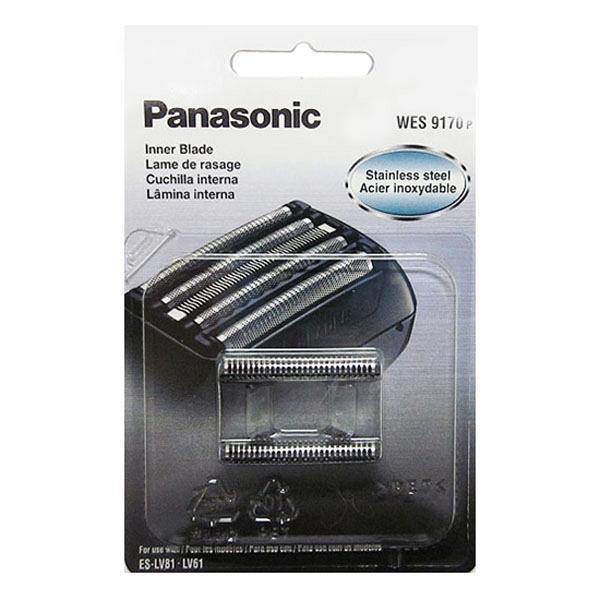 купить Аксессуар Panasonic WES 9170 нож - цена, описание, отзывы - фото 1