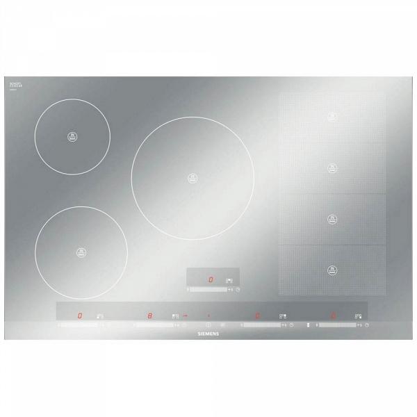 купить Варочная поверхность Siemens EH 879SP17E - цена, описание, отзывы - фото 1