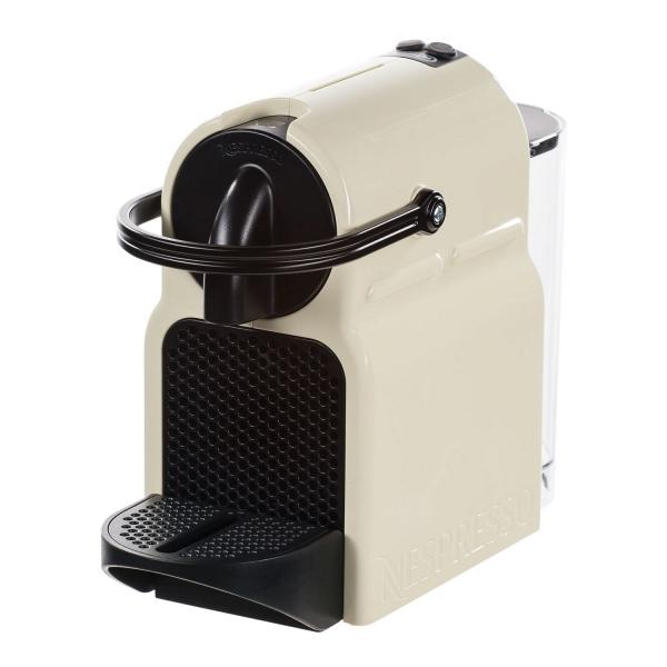 купить Капсульная кофемашина Delonghi EN80.CW Inissia - цена, описание, отзывы - фото 1