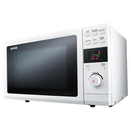 купить Микроволновая печь Gorenje MMO20DW - цена, описание, отзывы - фото 1
