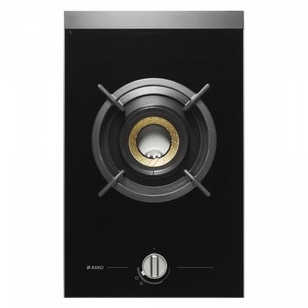 купить Варочная поверхность Asko HG1365GB - цена, описание, отзывы - фото 1