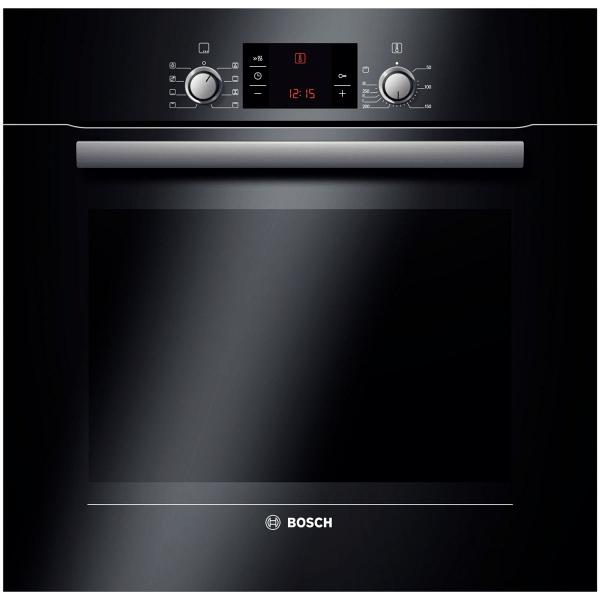 купить Духовой шкаф Bosch HBG 23B460R - цена, описание, отзывы - фото 1