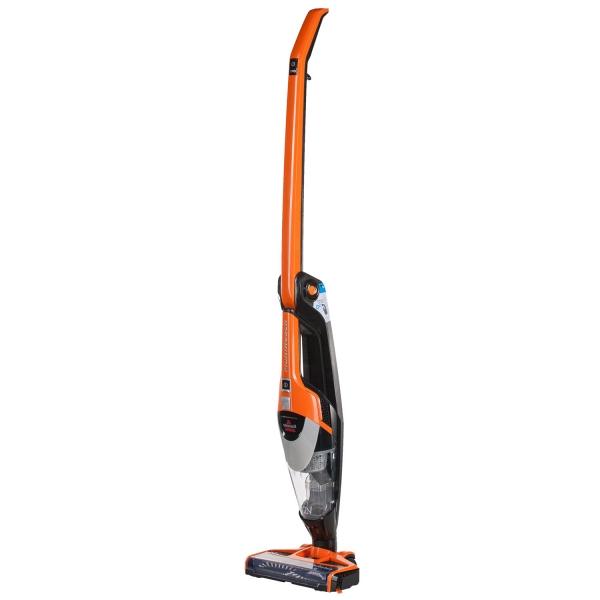 купить Вертикальный пылесос Bissell MultiReach 1313J - цена, описание, отзывы - фото 1