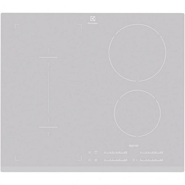 купить Варочная поверхность Electrolux EHI96540FS - цена, описание, отзывы - фото 1