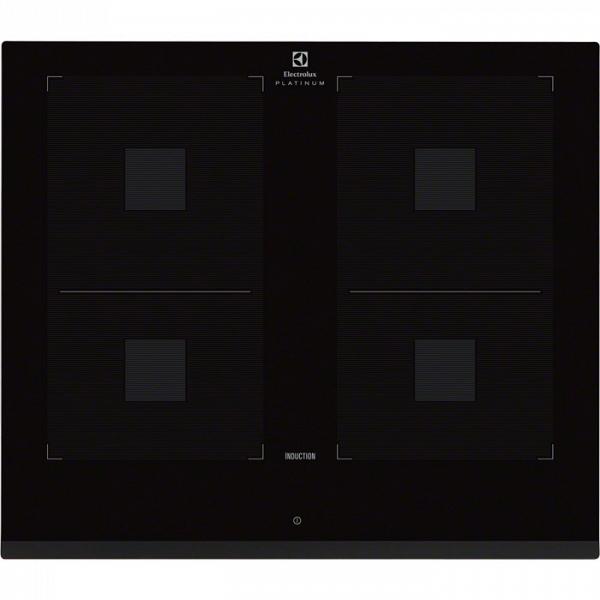 купить Варочная поверхность Electrolux EHL96740FK - цена, описание, отзывы - фото 1