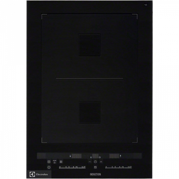 Варочная поверхность Electrolux EQL4520BOG