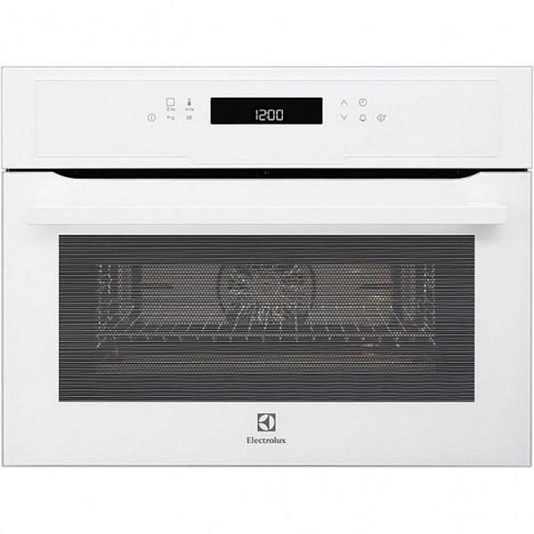 купить Духовой шкаф Electrolux EVY7800AAV - цена, описание, отзывы - фото 1