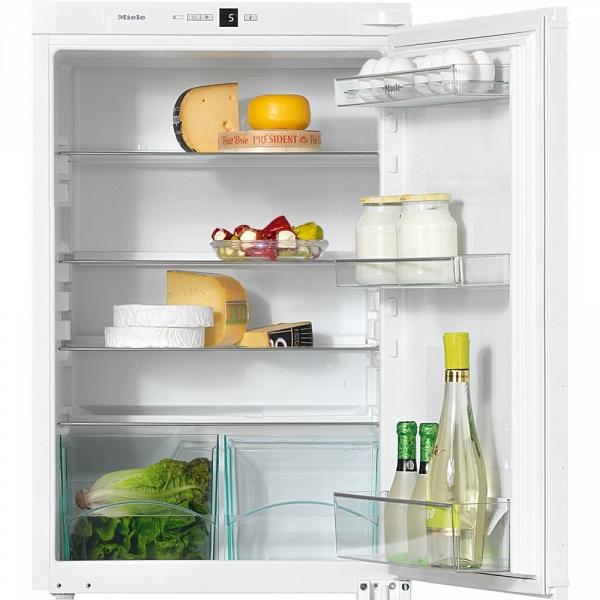 Встраиваемый холодильник Miele K32122i