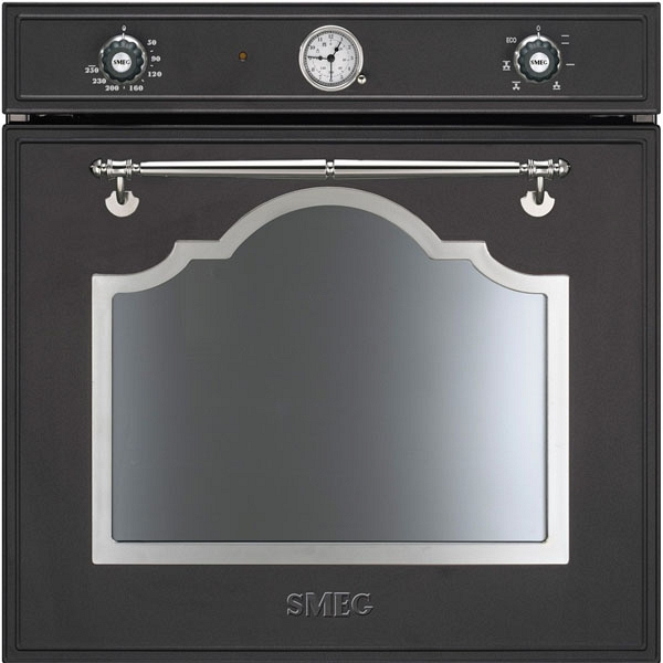 Духовой шкаф Smeg SFP 750AX