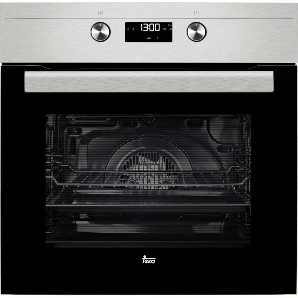 Духовой шкаф Teka HS-625 STAINLESS STEEL