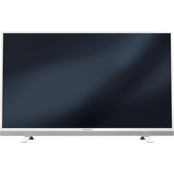купить Телевизор Grundig 49VLE8470WR - цена, описание, отзывы - фото 1