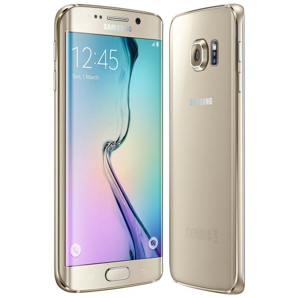 смартфон samsung galaxy s6 edge 32gb купить
