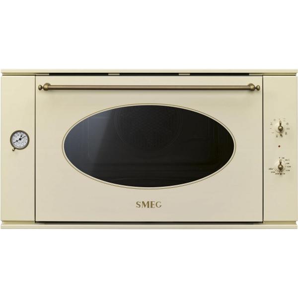 Духовой шкаф Smeg SF 9800PRO