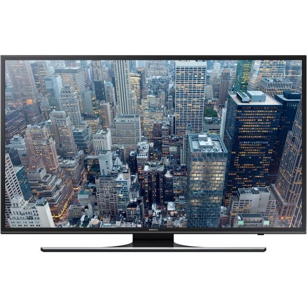 купить Телевизор Samsung UE65JU6400UX - цена, описание, отзывы - фото 1