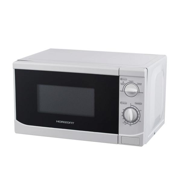 купить Микроволновая печь Horizont 20MW700-1378 B - цена, описание, отзывы - фото 1