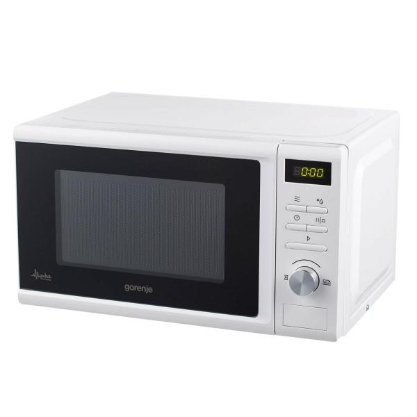 купить Микроволновая печь Gorenje MMO20DWII - цена, описание, отзывы - фото 1