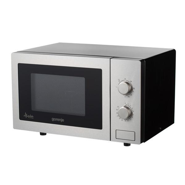 купить Микроволновая печь Gorenje MO21MGE - цена, описание, отзывы - фото 1