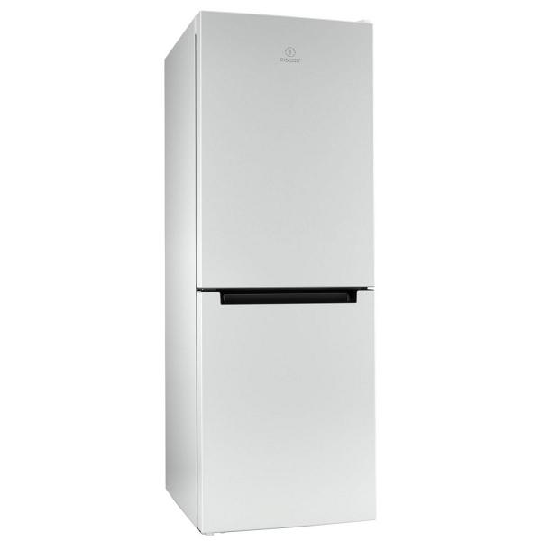 купить Холодильник Indesit DF 4160 W - цена, описание, отзывы - фото 1