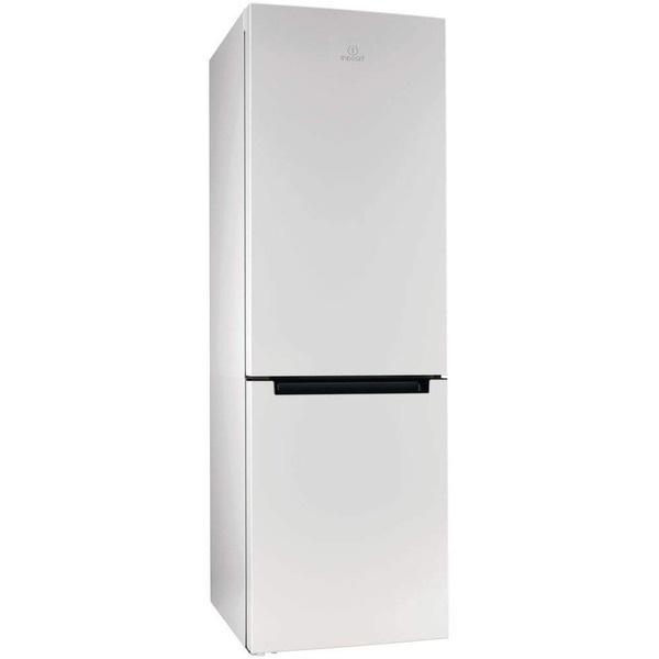 купить Холодильник Indesit DF 4180 W - цена, описание, отзывы - фото 1