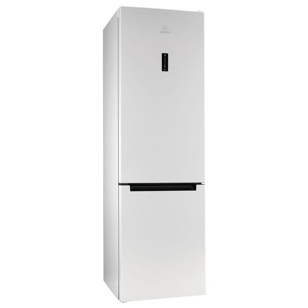 купить Холодильник Indesit DF 5200 W - цена, описание, отзывы - фото 1
