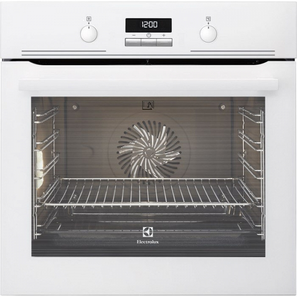Духовой шкаф Electrolux EOA95551AV