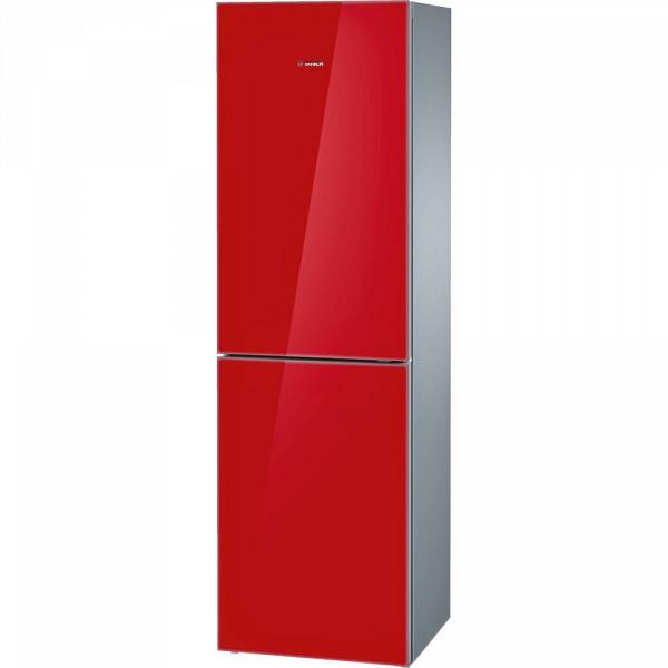 Холодильник чеия