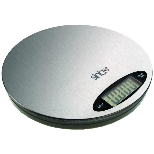 купить Кухонные весы Sinbo SKS 4513 - цена, описание, отзывы - фото 1
