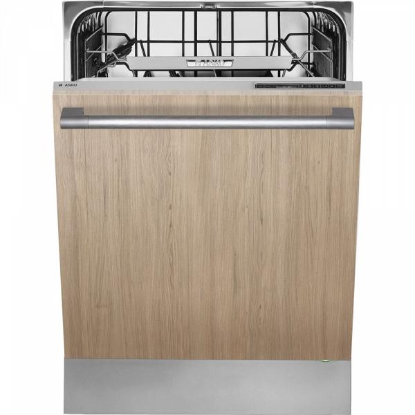 Встраиваемая посудомоечная машина Asko D 5546 XL