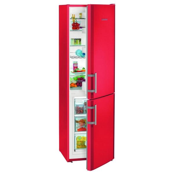 купить Холодильник Liebherr CUfr 3311 - цена, описание, отзывы - фото 1
