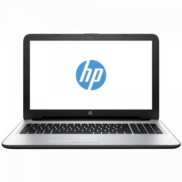 купить Ноутбук HP 15-af026ur White (N2H88EA) - цена, описание, отзывы - фото 1