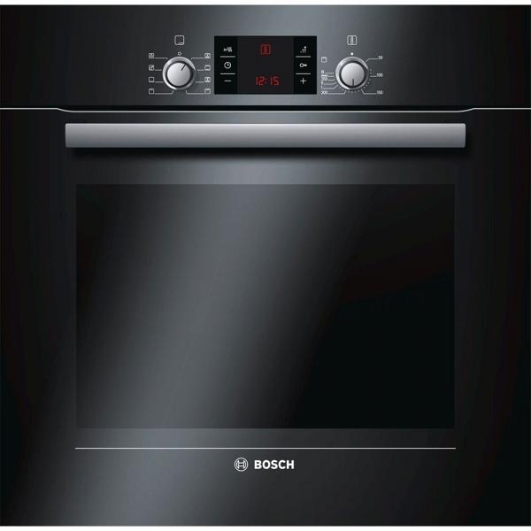 купить Духовой шкаф Bosch HBG 43T360R - цена, описание, отзывы - фото 1