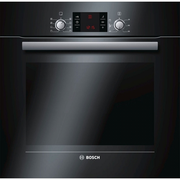 Духовой шкаф Bosch HBG 43T360R
