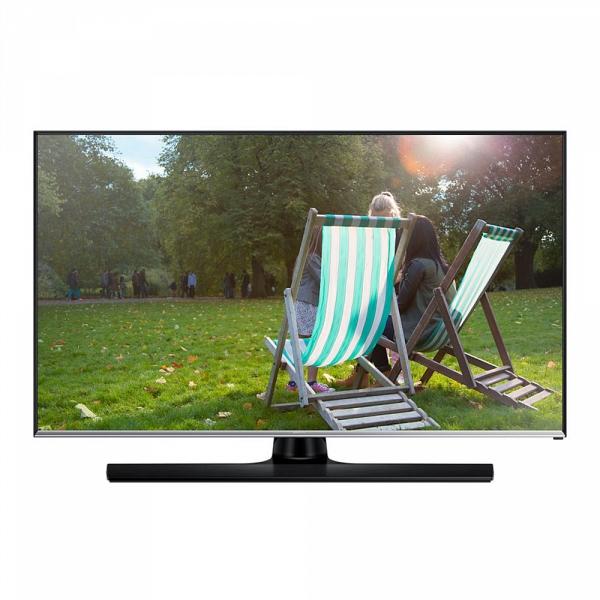 Телевизор Samsung Lt32e310ex инструкция - картинка 3