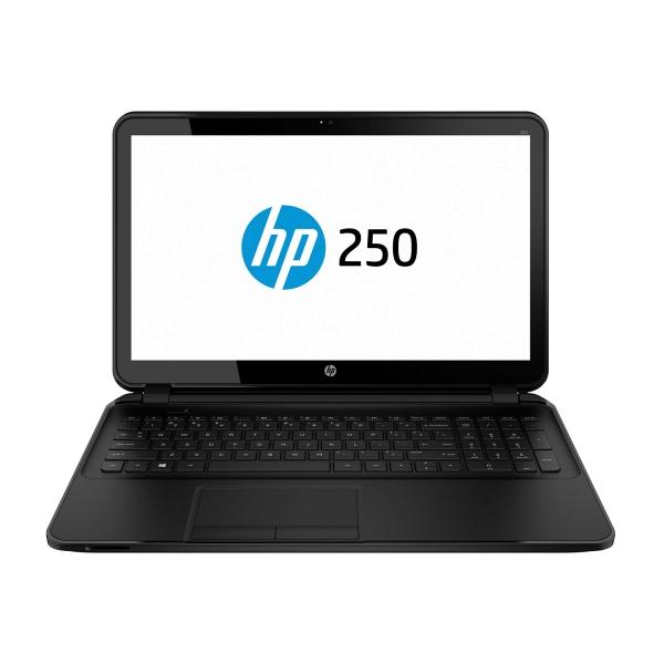 купить Ноутбук HP 255 G4 Grey (N0Z83EA) - цена, описание, отзывы - фото 1