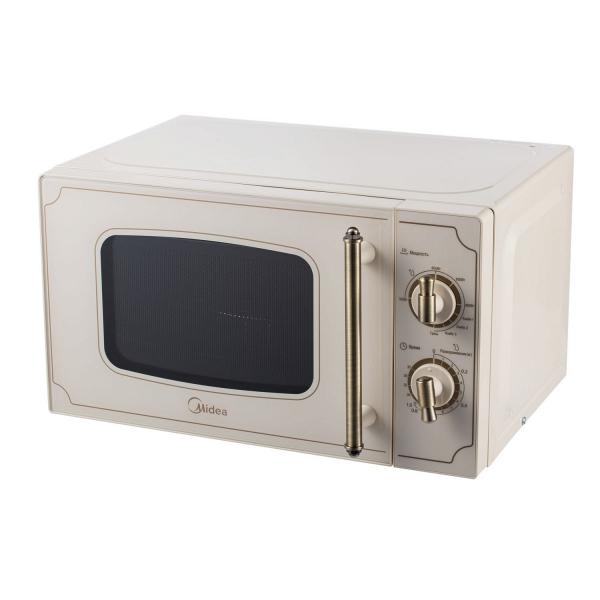купить Микроволновая печь Midea MG820CJ7-I1 - цена, описание, отзывы - фото 1