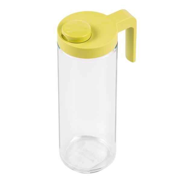 купить Бутылка для масла Glasslock IP-609S зеленый - цена, описание, отзывы - фото 1