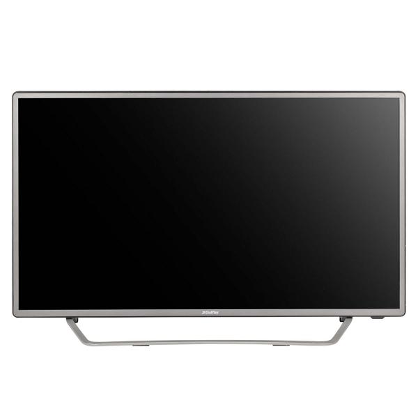 купить Телевизор DOFFLER 32BH15-T2 - цена, описание, отзывы - фото 1