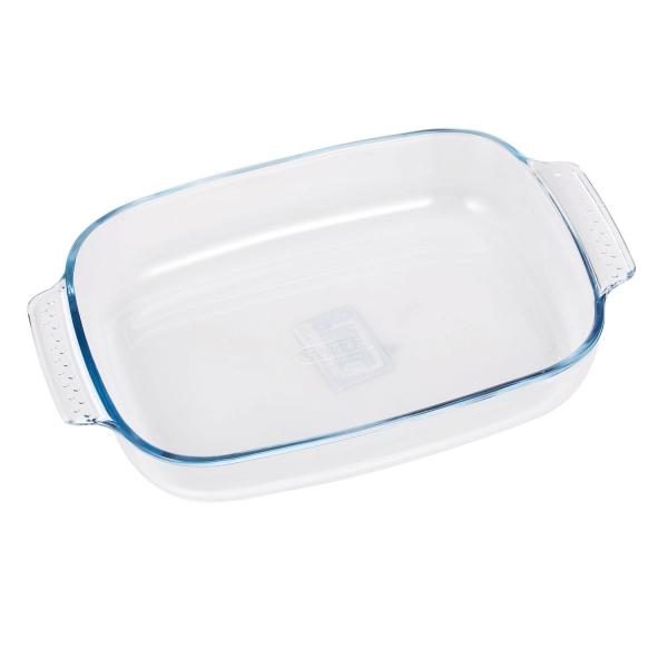 купить Посуда для СВЧ Pyrex 231B - цена, описание, отзывы - фото 1