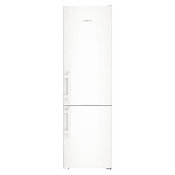купить Холодильник Liebherr CN 4005 - цена, описание, отзывы - фото 1