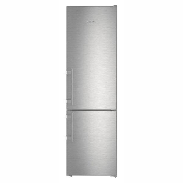 купить Холодильник Liebherr CNef 4005 - цена, описание, отзывы - фото 1