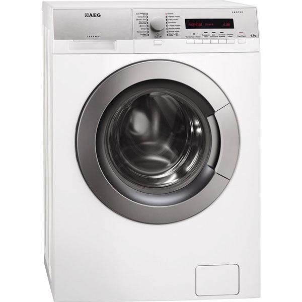 Современные стиральные машины книга скачать