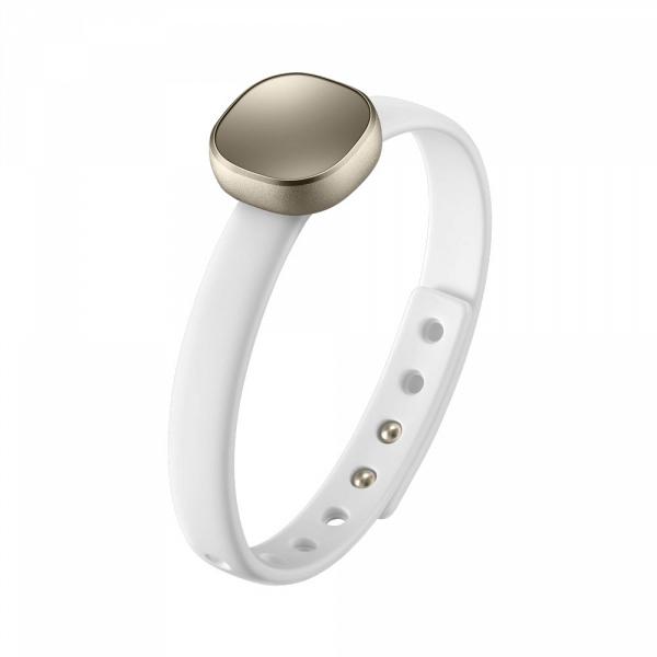купить Товары для активного отдыха Samsung Charm Gold (EI-AN920BFEGRU) - цена, описание, отзывы - фото 1