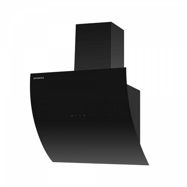 купить Вытяжка Maunfeld SKY STAR 60 Black - цена, описание, отзывы - фото 1