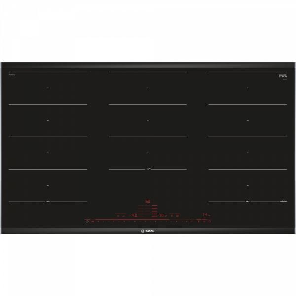 купить Варочная поверхность Bosch PXX 975DC1E - цена, описание, отзывы - фото 1